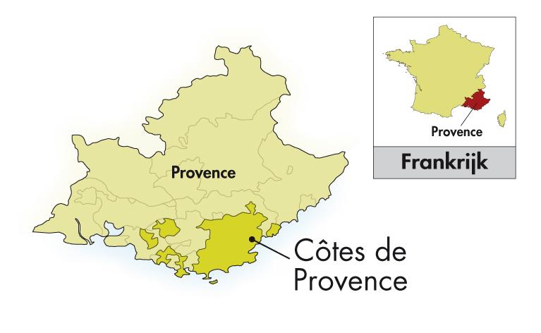 Domaine Richeaume Méditerranée Cuvée Tradition