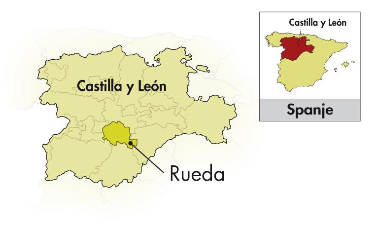 Castelo de Medina Castilla y León Castelo Rosado